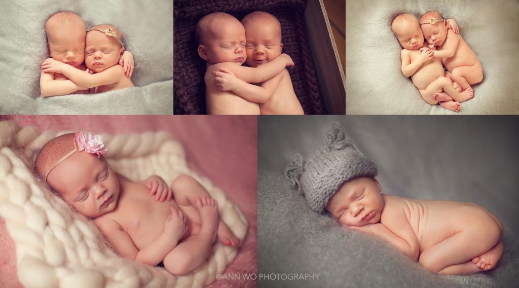 newborn photography ann wo london