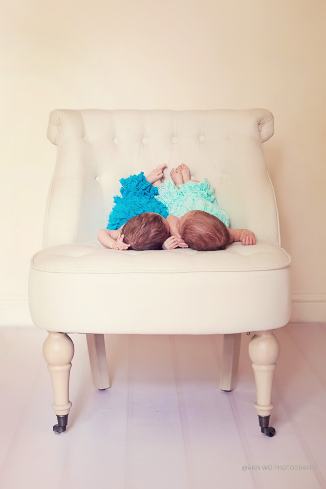 ann wo newborn photography