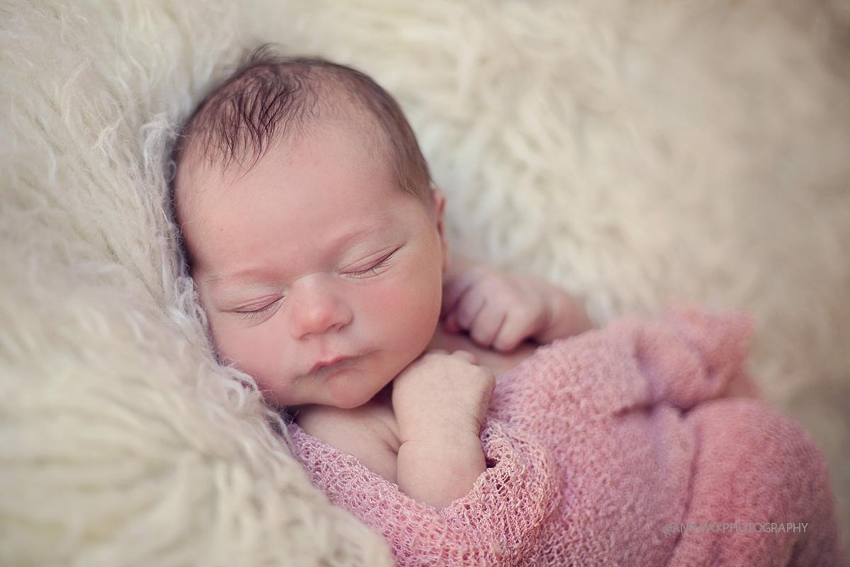 newborn-photography-ann_wo_london006
