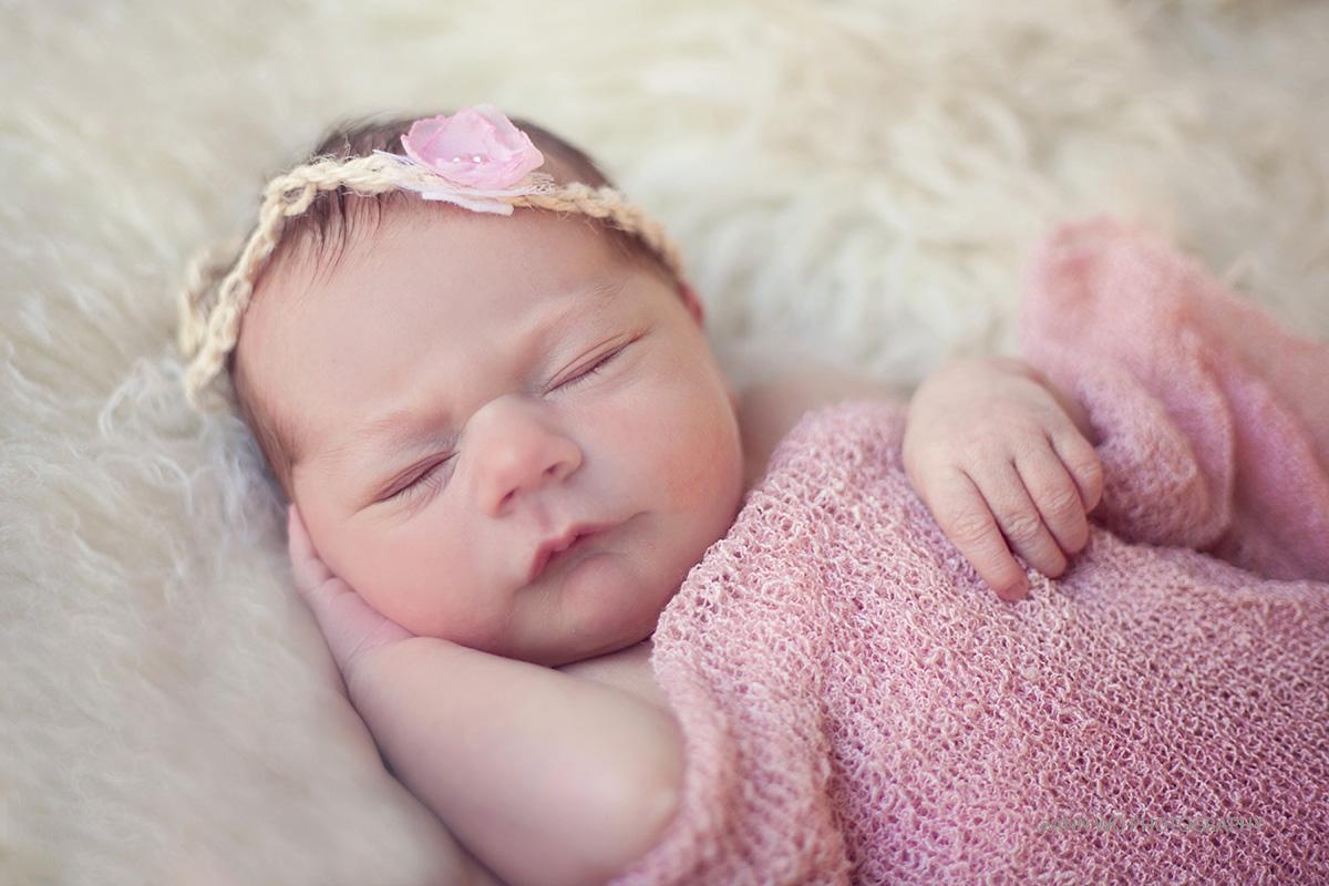 newborn-photography-ann_wo_london007
