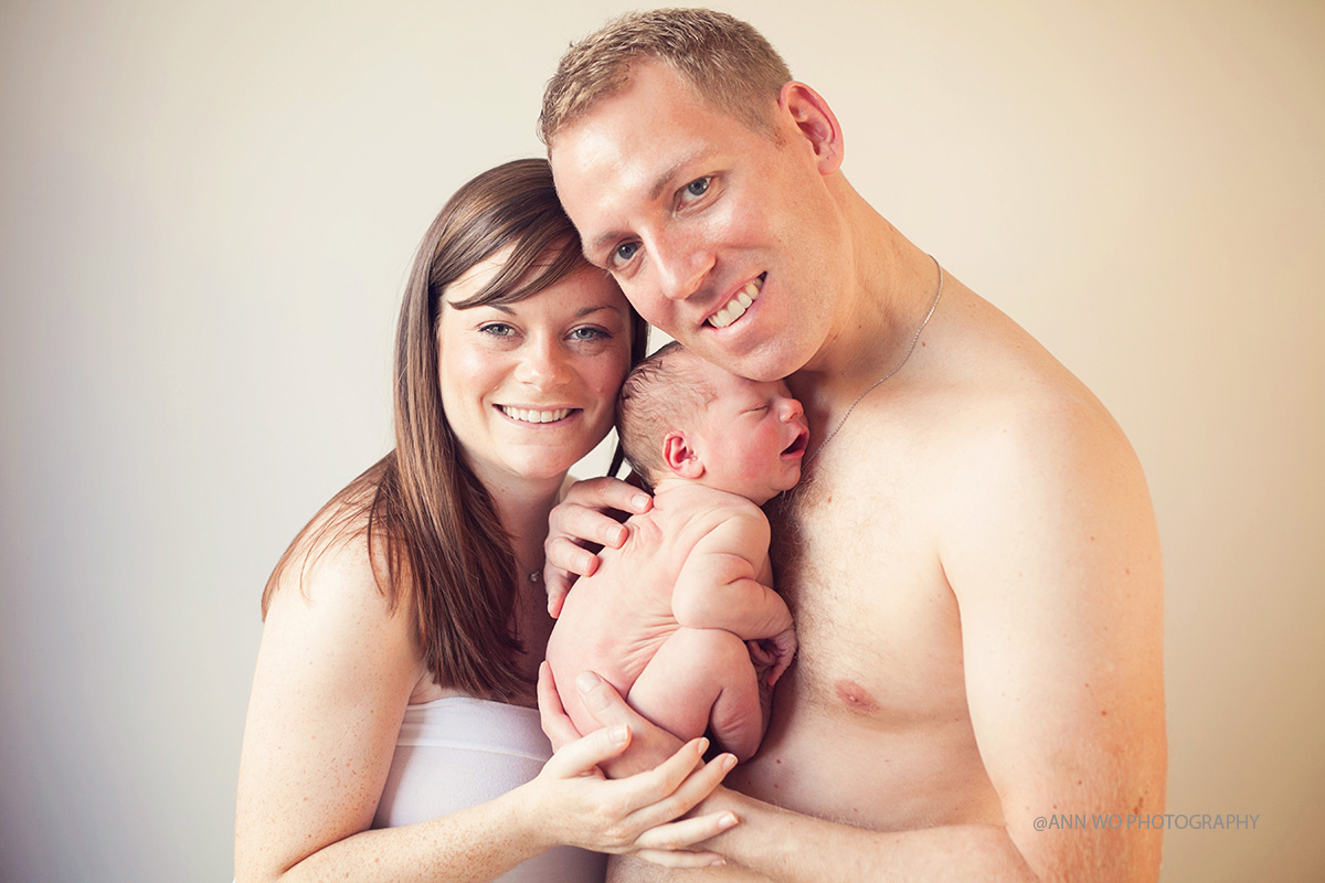 newborn-photography-ann_wo_london015
