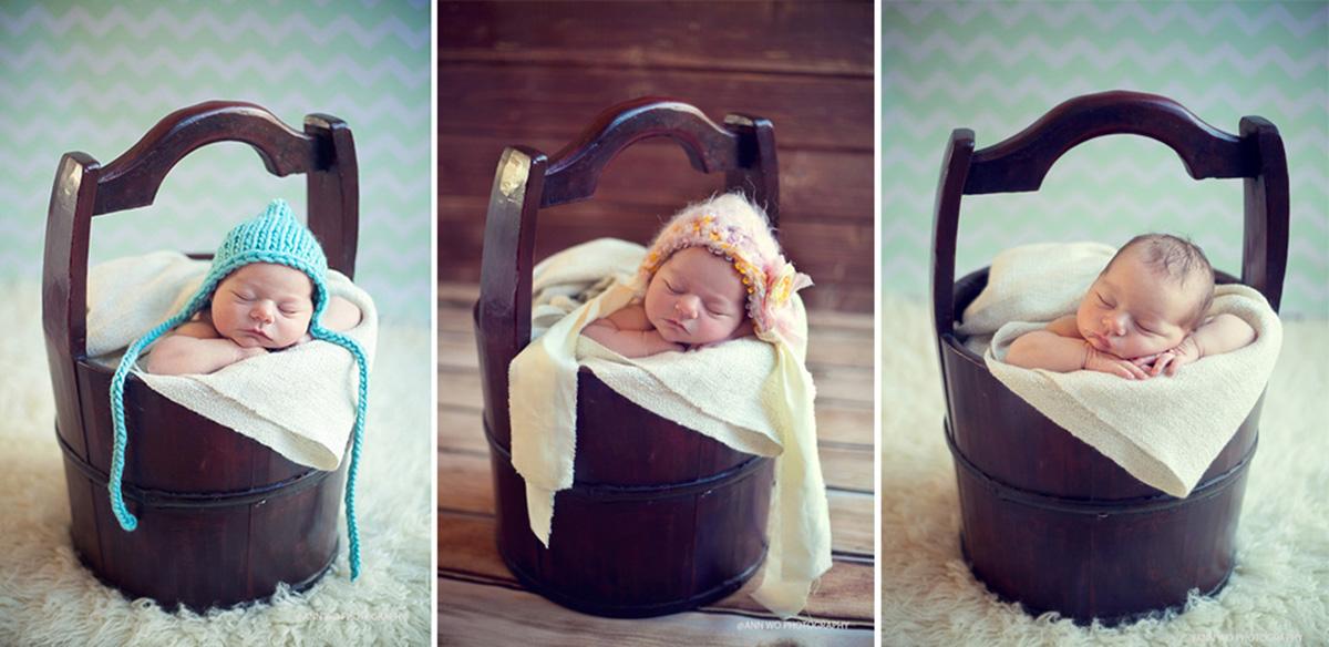 newborn-photography-ann_wo_london017