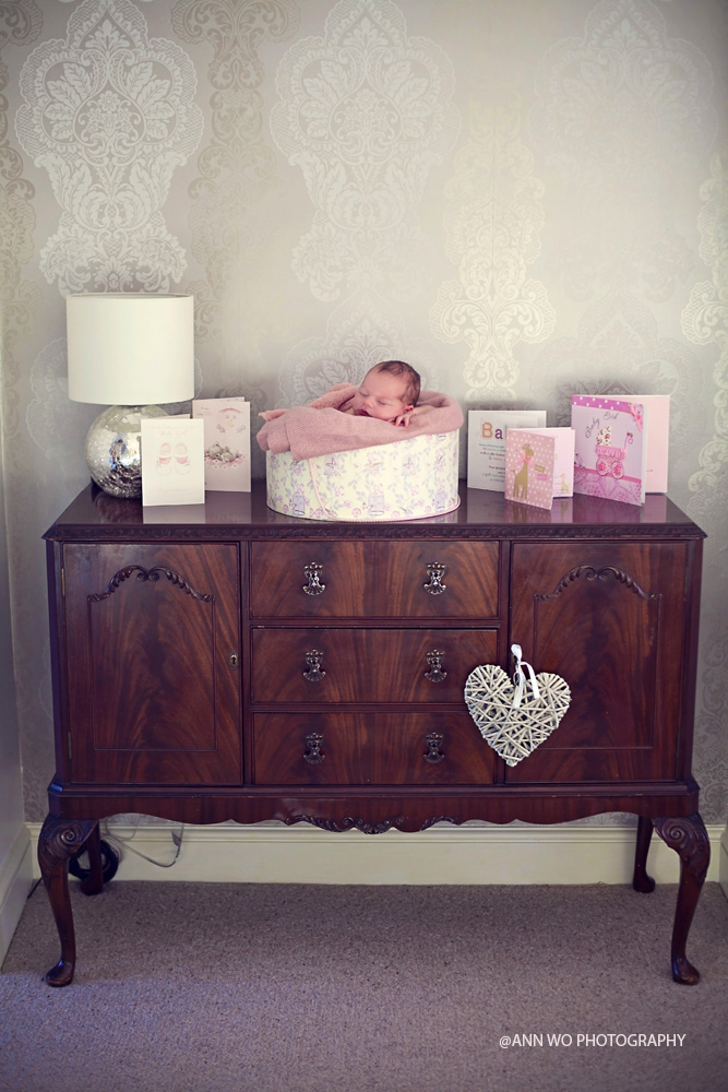 newborn-photography-ann_wo_london021