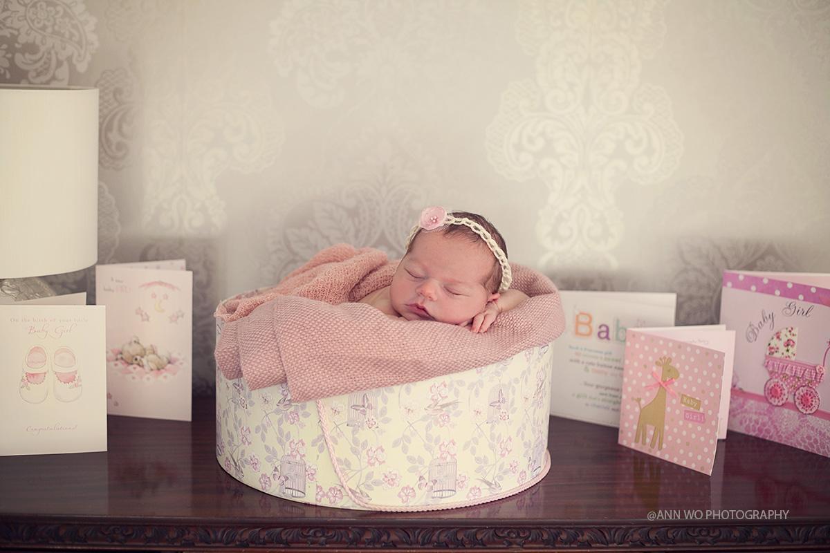 newborn-photography-ann_wo_london022