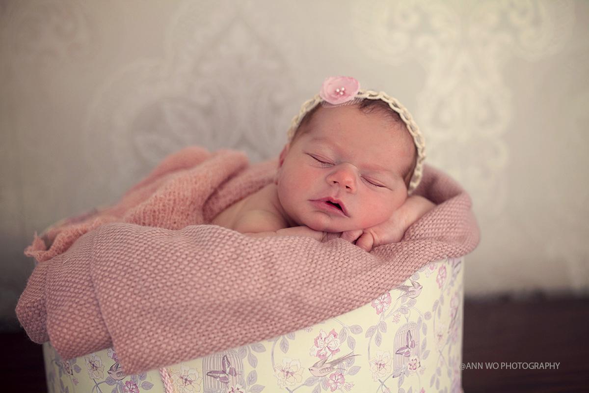 newborn-photography-ann_wo_london024