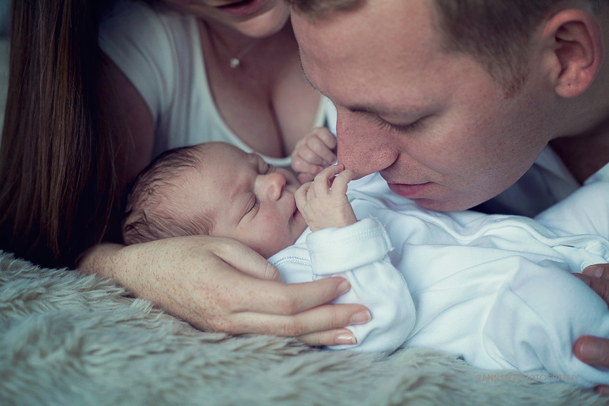 newborn-photography-ann_wo_london027