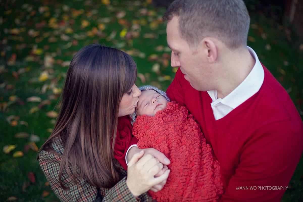 newborn-photography-ann_wo_london034
