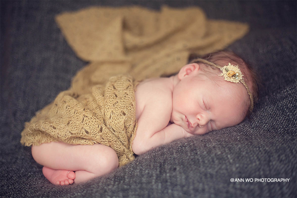 newborn photographer london ann wo
