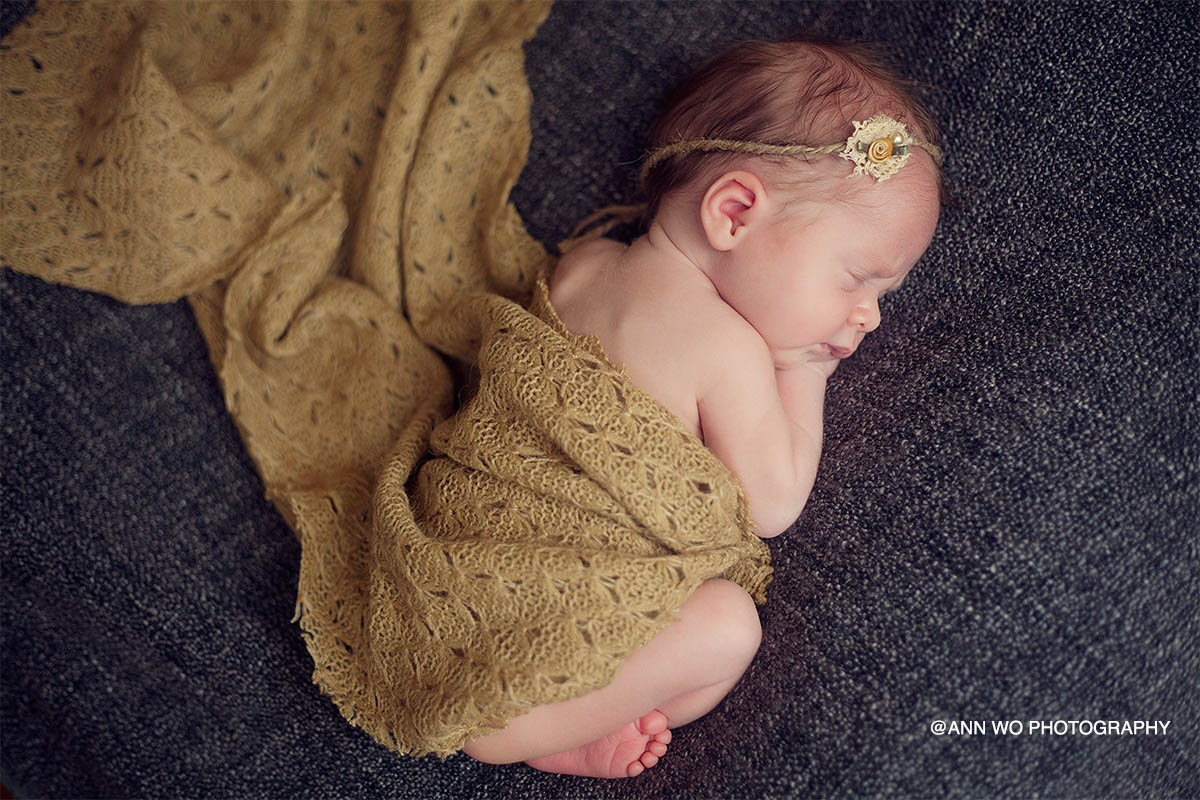 newborn photographer london ann wo 2