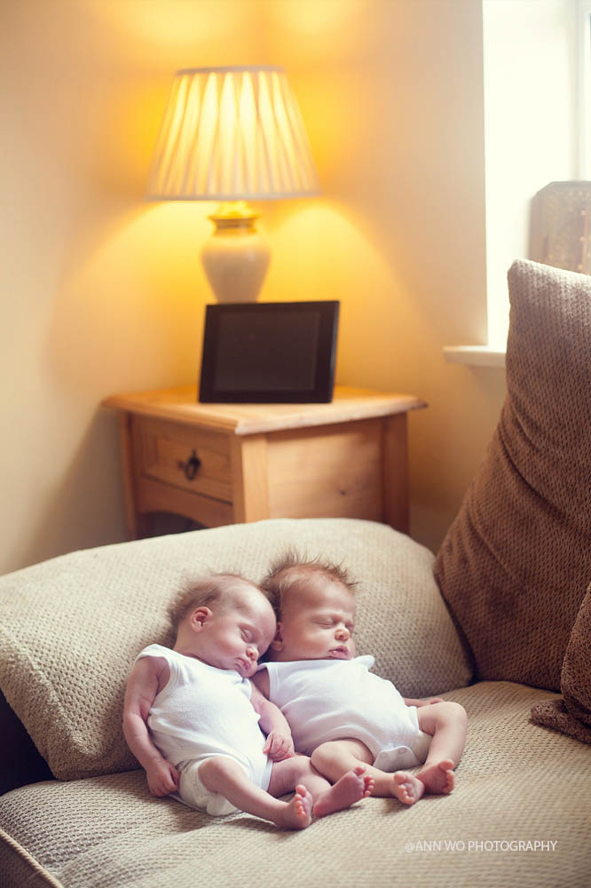 newborn photographer london ann wo baby lifestyle home family 7