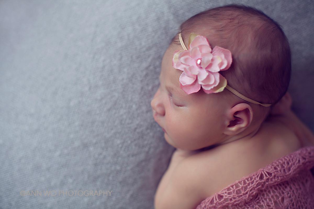 newborn-photography-ann-wo-london-chelsea04