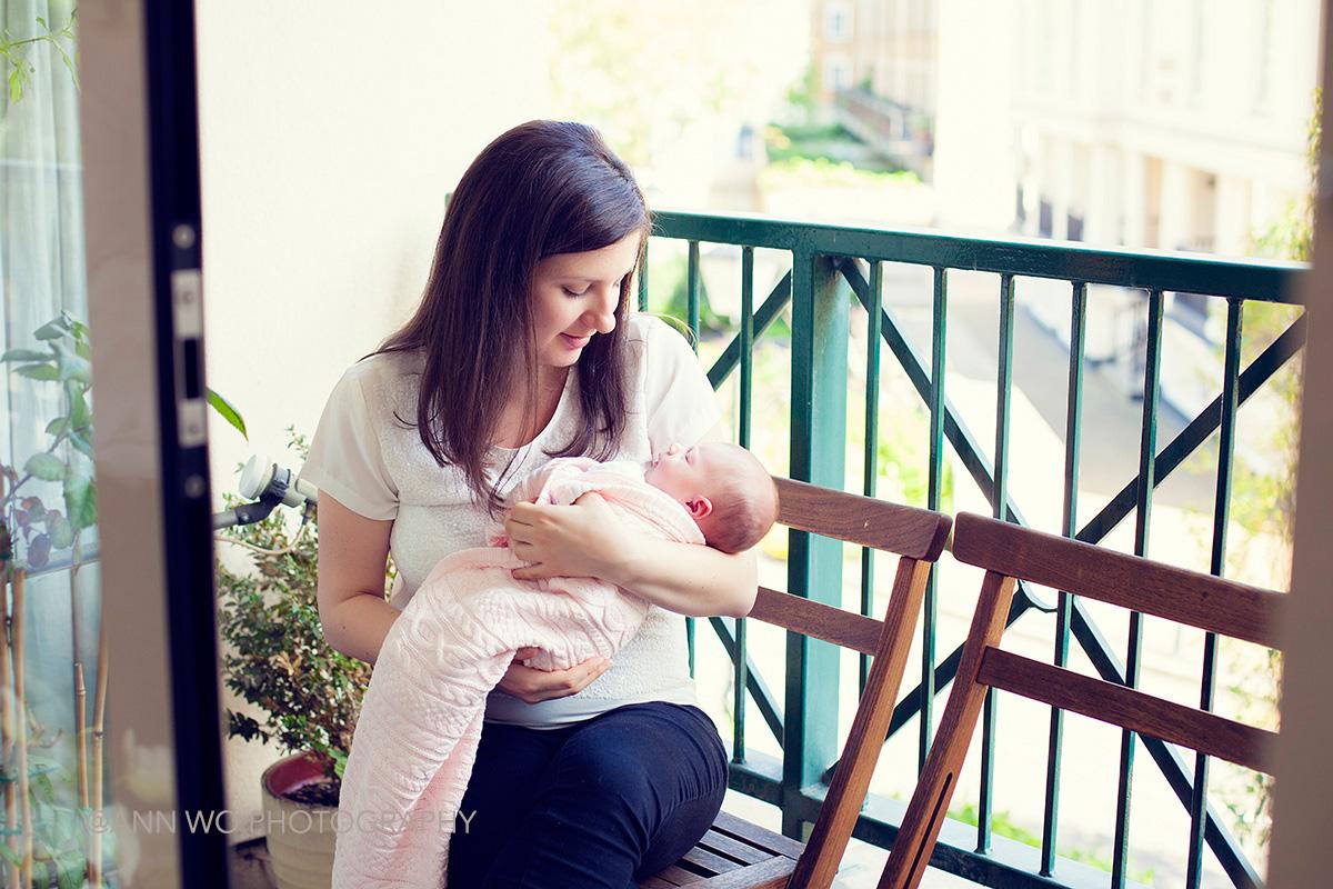 newborn-photography-ann-wo-london-chelsea28