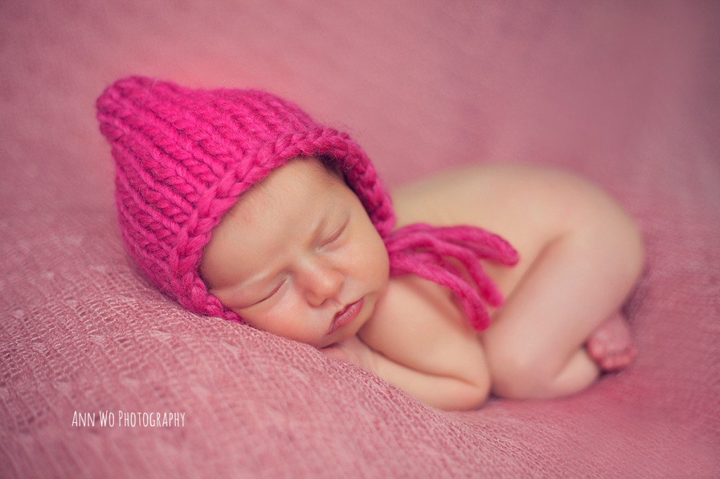 ann-wo-photography-newborn-enfield005