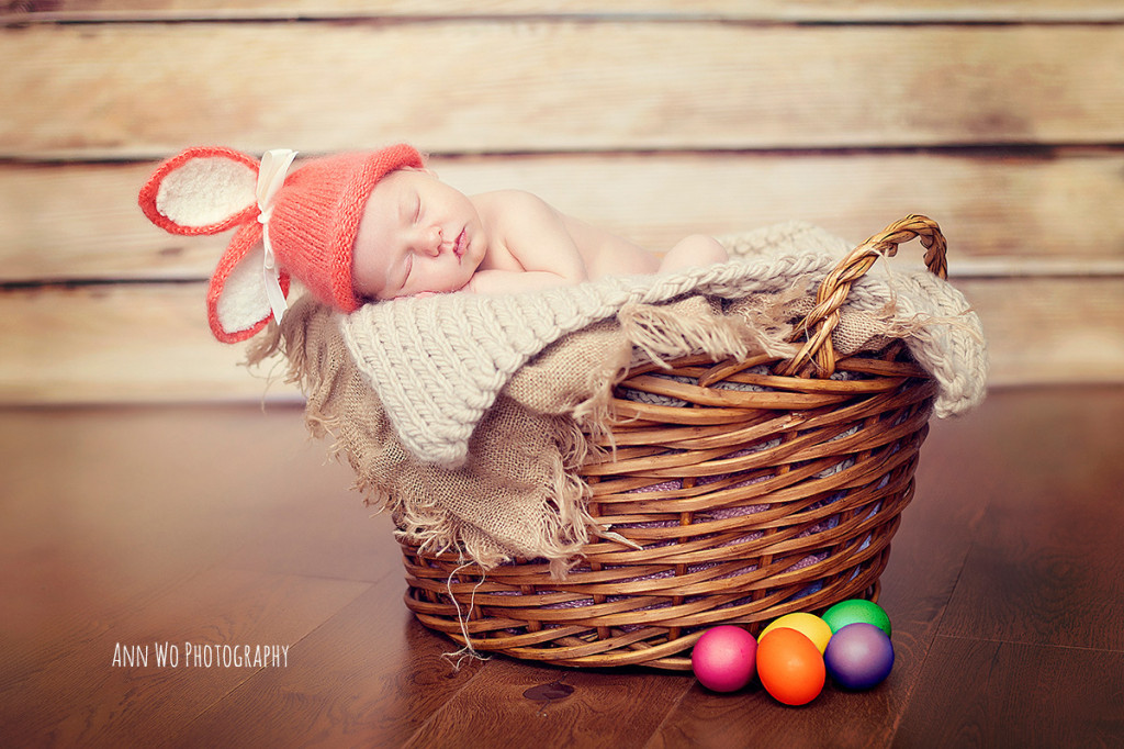 ann-wo-photography-newborn-enfield022