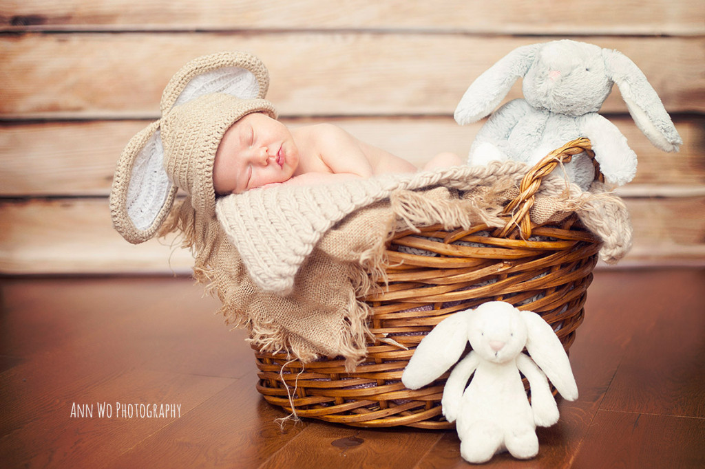 ann-wo-photography-newborn-enfield023