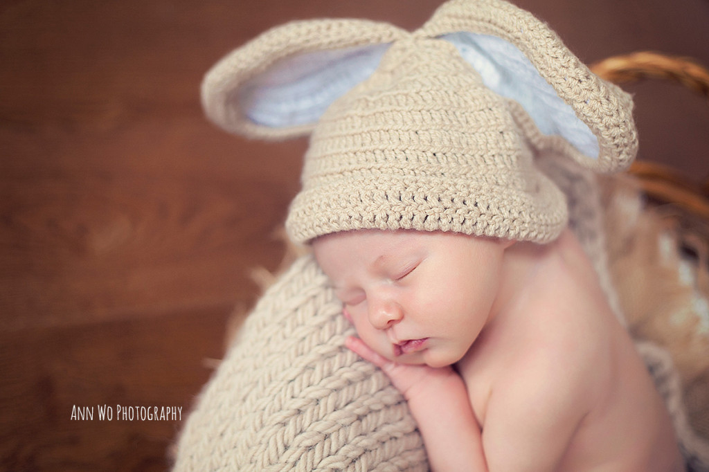 ann-wo-photography-newborn-enfield024