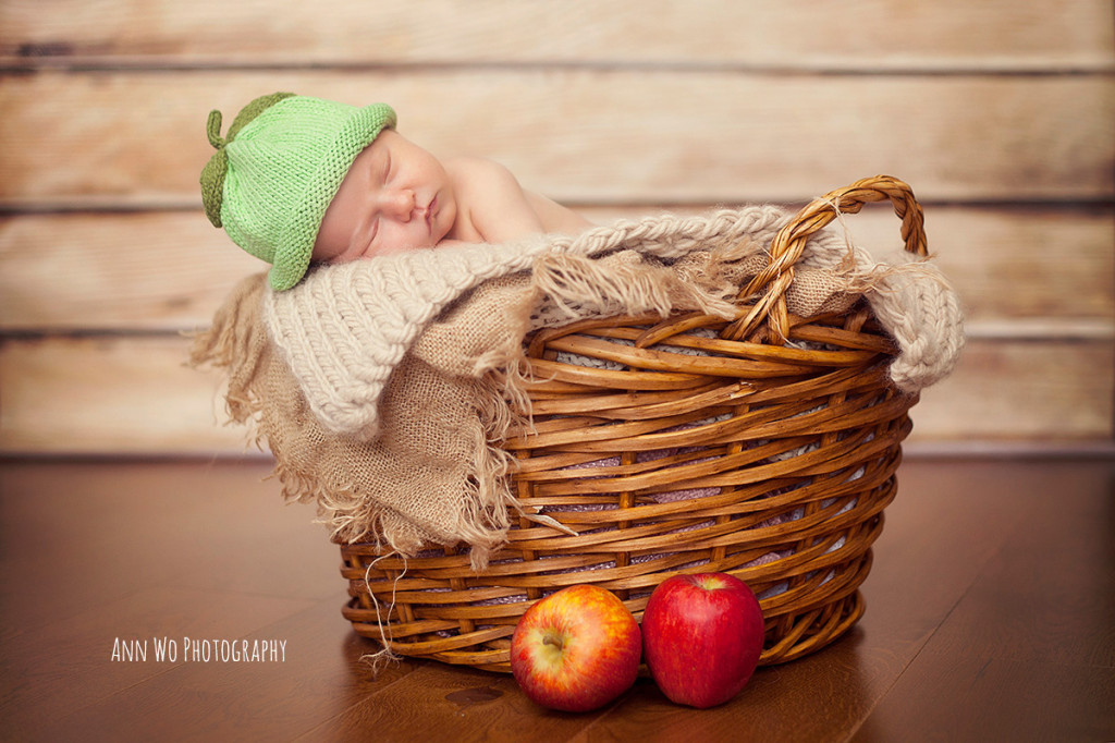 ann-wo-photography-newborn-enfield025
