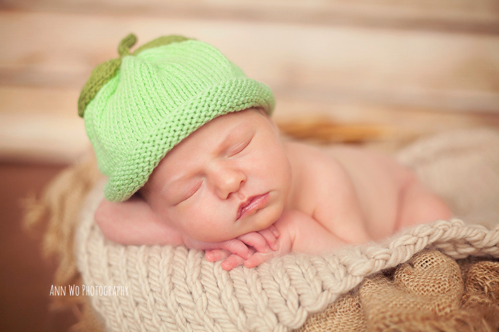 ann-wo-photography-newborn-enfield028