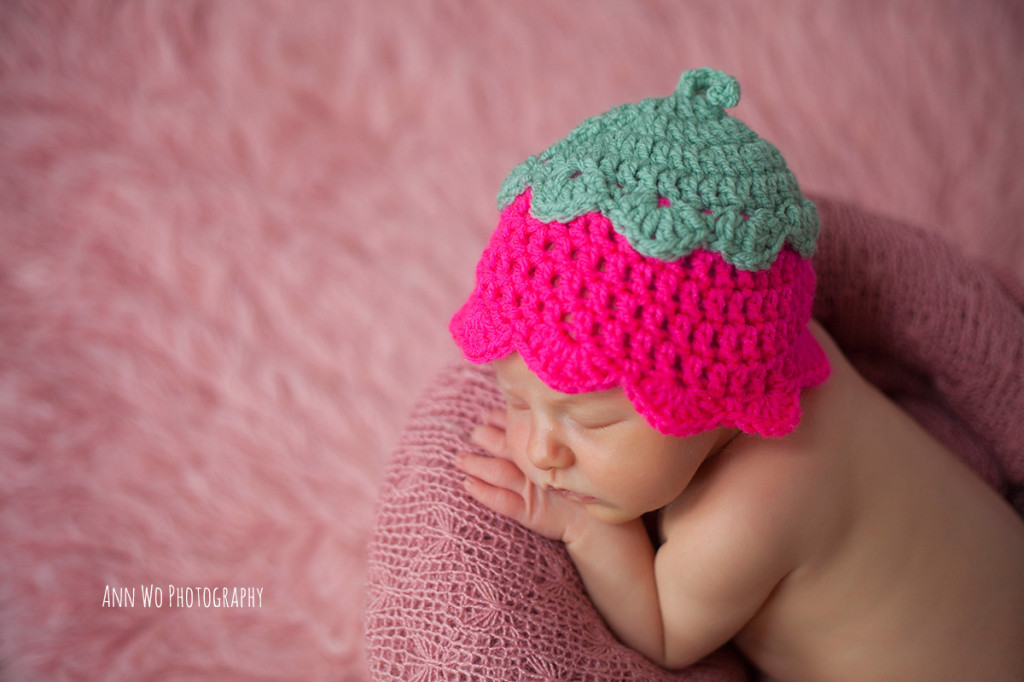 ann-wo-photography-newborn-enfield031