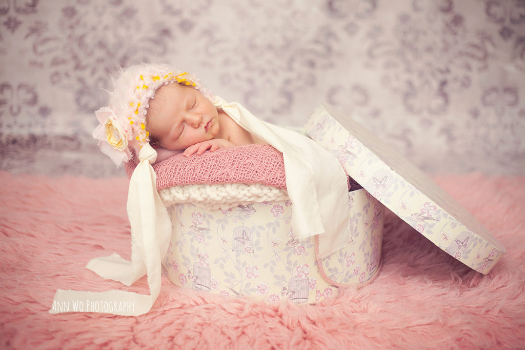 ann-wo-photography-newborn-enfield033