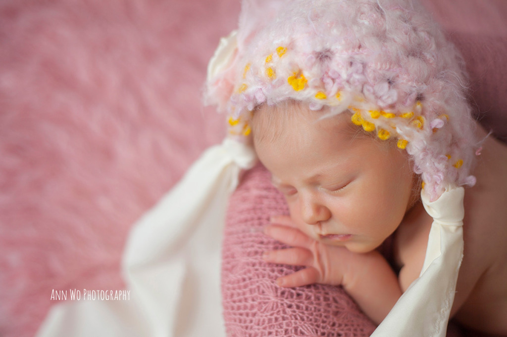 ann-wo-photography-newborn-enfield034