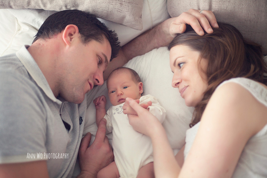 ann-wo-photography-newborn-enfield055