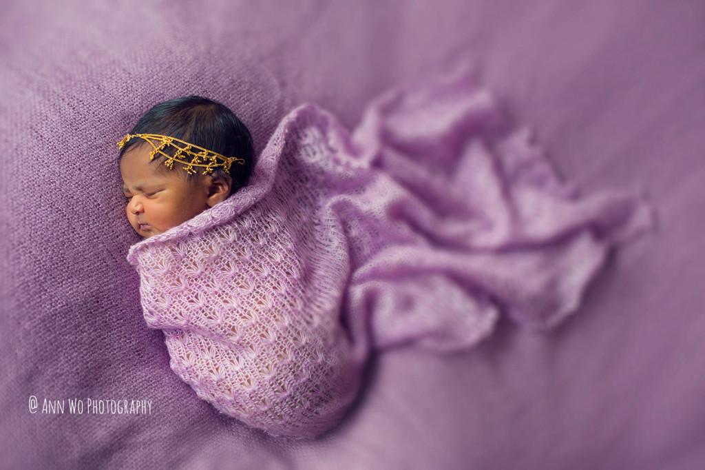 newborn-photography-ann-wo-24nov2013-024