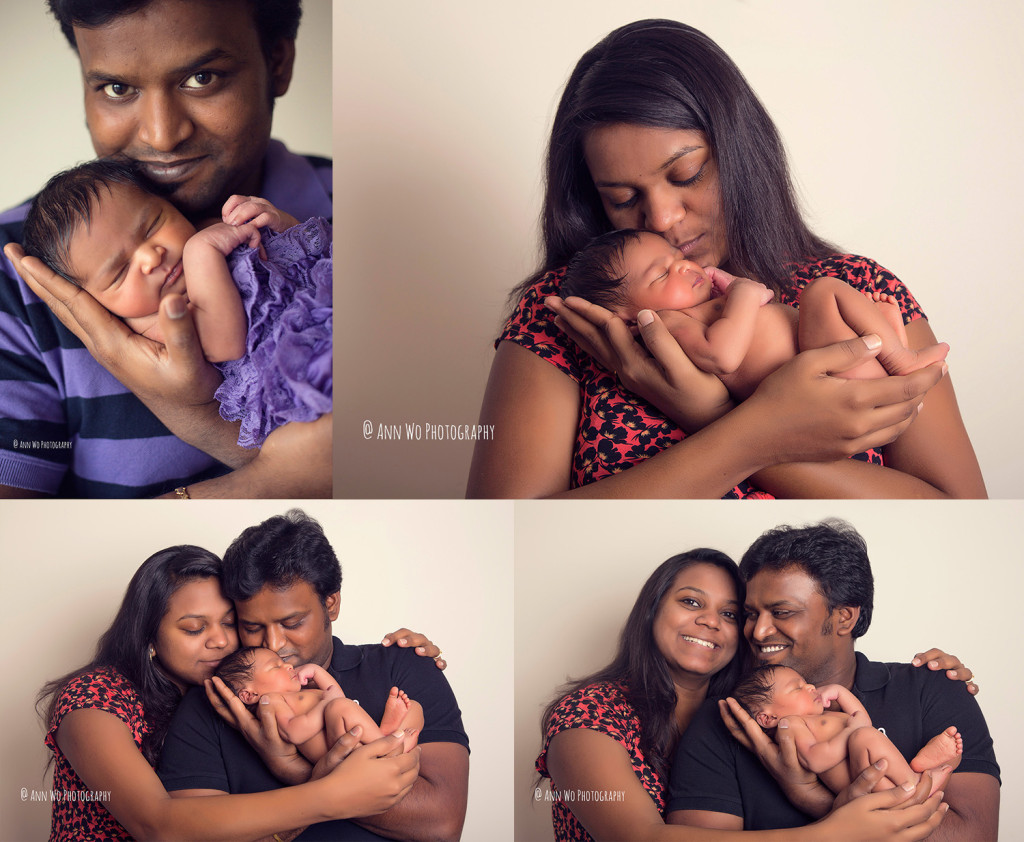 newborn-photography-ann-wo-Ilford