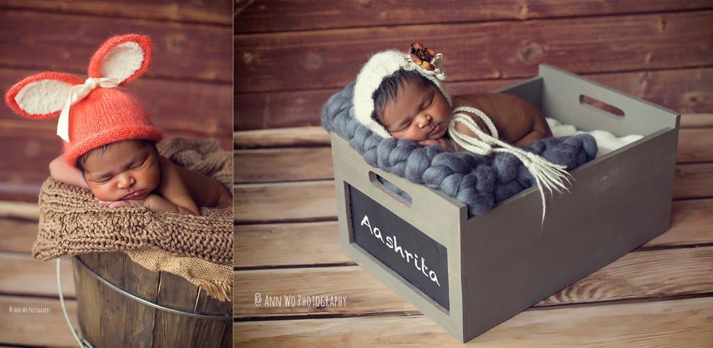 newborn-photography-ann-wo-SE-London