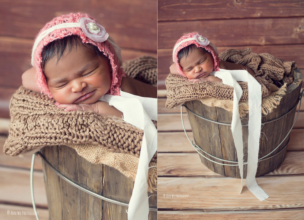 newborn-photography-ann-wo-east-london-1