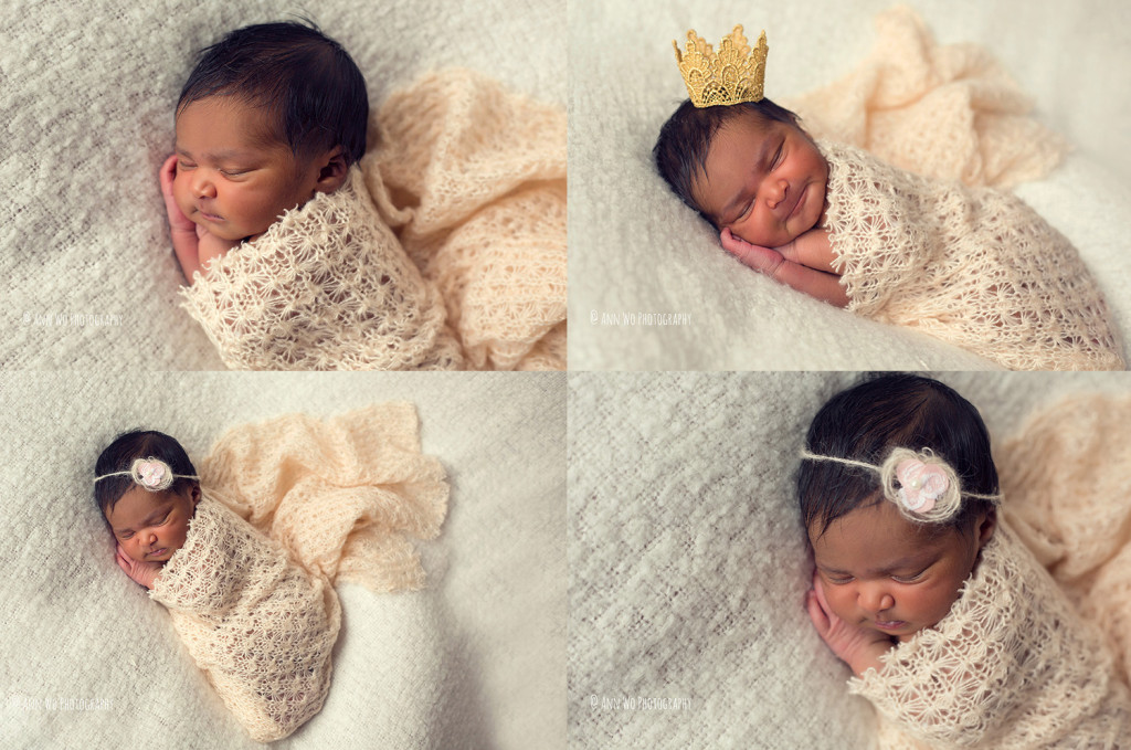 newborn-photography-ann-wo-london-1