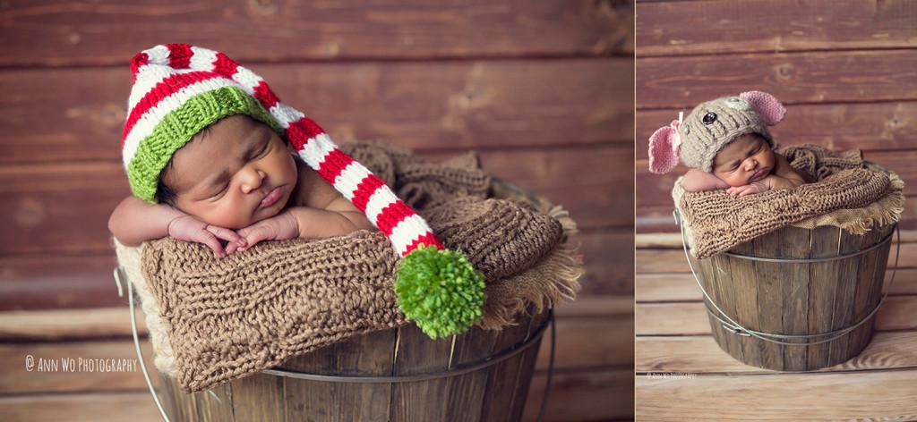 newborn-photography-ann-wo-london-2
